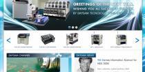 เว็บไซต์ Daysam Bangkok