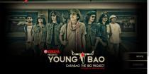 เว็บไซต์ ภาพยนตร์ ยัง'บาว Young'Bao