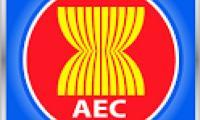 ประชาคมเศรษฐกิจอาเซียน AEC2015
