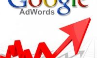 รับทำ Google Adwords / โฆษณาสิ้นค้าด้วยGoogle Adwords