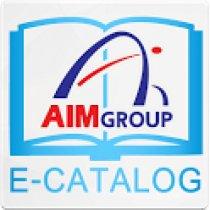 AIMPACK E-CATALOG 2012-2013