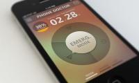 รับออกแบบ UI/UX สำหรับ Mobile Application และ Web Application เริ่มต้นเพียง 39,900 บาท