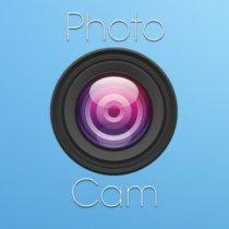 Mind PhotoCam