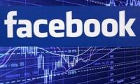 Facebook Ads /รับทำโฆษณา Facebook Ads