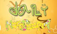 Horoscope for Teen