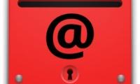 รับออกแบบ E-Mail บริการส่ง E-Mail ด้วยระบบ EDM ราคาเริ่มต้นเพียง 800 บาท